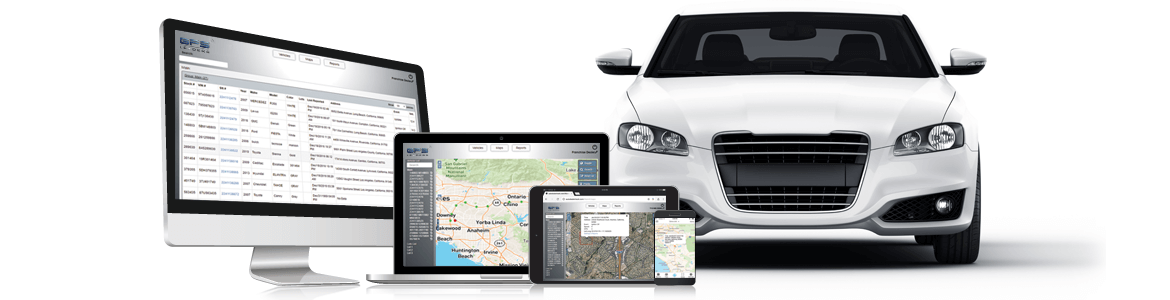 GPS LEADERS Dealership Offerings