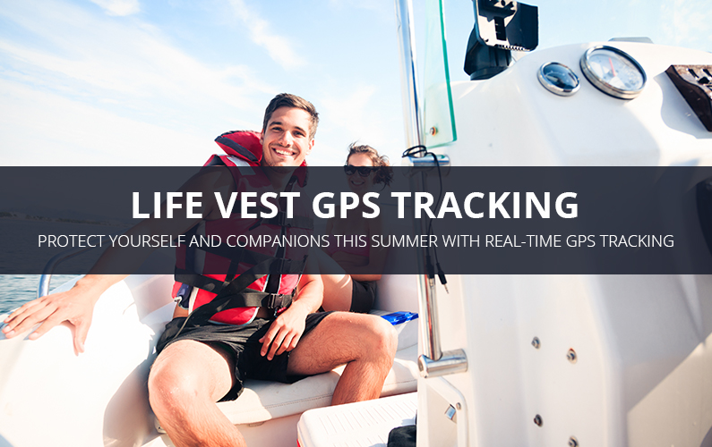 LifeVest GPS Tracking Benefits