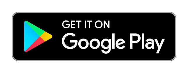 Download HD Fleet Android App
