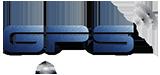 GPS LEADERS Logo